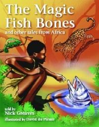 Magic Fish Bones